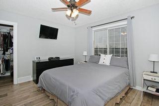 Photo 19: 212 MT APEX Green SE in Calgary: McKenzie Lake House for sale : MLS®# C4144299
