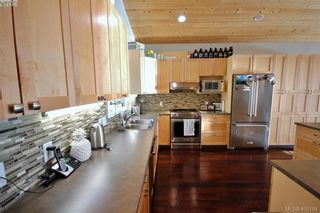 Photo 6: 7828 Dalrae Pl in SOOKE: Sk Kemp Lake House for sale (Sooke)  : MLS®# 805146