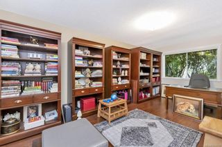 Photo 17: 651 Cairndale Rd in Colwood: Co Triangle House for sale : MLS®# 843816