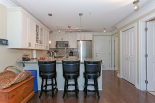 "Photo 4: 304 15357 ROPER Avenue: White Rock Condo for sale in ""REGENCY COURT"" (South Surrey White Rock)  : MLS®# R2171104"
