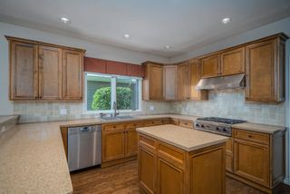 "Photo 25: 327 6505 3 Avenue in Delta: Boundary Beach Townhouse for sale in ""MONTERRA"" (Tsawwassen)  : MLS®# R2616450"