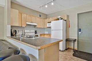 Photo 6: 105 109 Montane Road: Canmore Apartment for sale : MLS®# A1142485