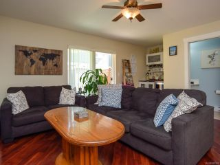 Photo 17: 108 170 CENTENNIAL DRIVE in COURTENAY: CV Courtenay East Row/Townhouse for sale (Comox Valley)  : MLS®# 820333