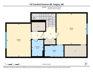 Photo 29: 147 Cranford Common SE in Calgary: Cranston Detached for sale : MLS®# A1111040