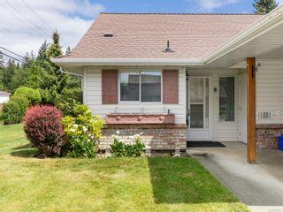 Photo 26: 8 5131 Gertrude St in : PA Port Alberni Row/Townhouse for sale (Port Alberni)  : MLS®# 876851