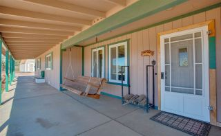 Photo 4: RAMONA House for sale : 4 bedrooms : 19989 Sunset Oaks Dr