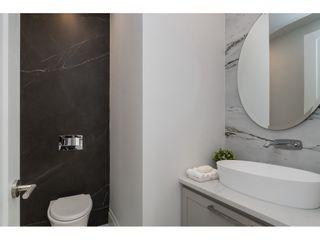 Photo 10: 7256 PANDORA Street in Burnaby: Westridge BN House for sale (Burnaby North)  : MLS®# R2412508