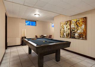 Photo 29: 11039 166 Avenue: Edmonton Detached for sale : MLS®# A1083224