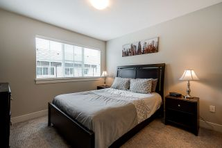 """Photo 19: 128 2501 161A Street in Surrey: Grandview Surrey Townhouse for sale in """"HIGHLAND PARK"""" (South Surrey White Rock)  : MLS®# R2563908"""