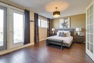 Photo 26: 13524 38 Street in Edmonton: Zone 35 Townhouse for sale : MLS®# E4266064