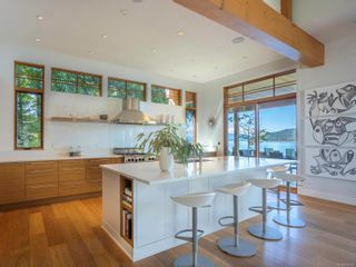 Photo 21: 702 Lands End Rd in : NS Lands End House for sale (North Saanich)  : MLS®# 876592