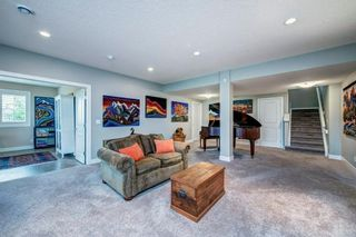 Photo 28: 1 Cimarron Estates Gate: Okotoks Detached for sale : MLS®# A1059607