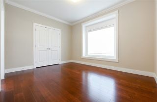 Photo 16: 8094 GILLEY AVENUE in Burnaby: South Slope House for sale (Burnaby South)  : MLS®# R2233466