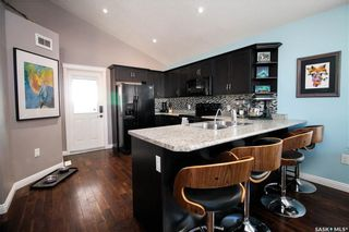 Photo 4: 211 15th Street in Battleford: Residential for sale : MLS®# SK854438
