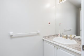 """Photo 25: 28 4055 INDIAN RIVER Drive in North Vancouver: Indian River Townhouse for sale in """"Winchester"""" : MLS®# R2540912"""