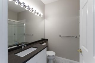 Photo 16: 439 3098 GUILDFORD WAY in COQUITLAM: North Coquitlam Condo for sale (Coquitlam)  : MLS®# R2611527