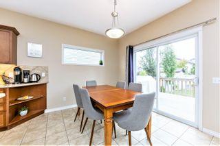 Photo 12: 6019 208 Street in Edmonton: Zone 58 House for sale : MLS®# E4262704