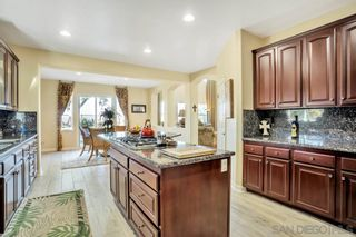 Photo 13: SCRIPPS RANCH House for sale : 4 bedrooms : 11704 Aspendell Dr in San Diego