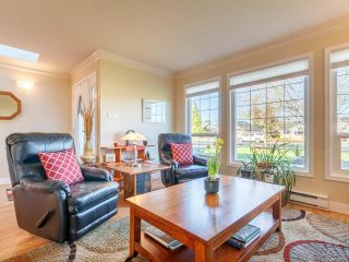 Photo 11: 879 Temple St in PARKSVILLE: PQ Parksville House for sale (Parksville/Qualicum)  : MLS®# 804990