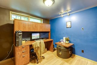 Photo 18: 71 Columbia Place NW in Calgary: Collingwood Detached for sale : MLS®# A1135590