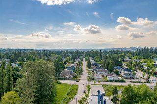 """Photo 24: 1707 13303 CENTRAL Avenue in Surrey: Whalley Condo for sale in """"WAVE"""" (North Surrey)  : MLS®# R2585185"""