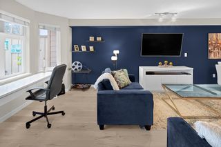 Photo 3: 305 160 SHORELINE Circle in Port Moody: College Park PM Condo for sale : MLS®# R2575200