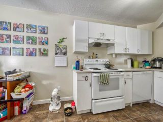 Photo 4: 20 2020 ROBSON PLACE in Kamloops: Sahali Townhouse for sale : MLS®# 158445