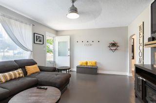 Photo 9: 438 Hamilton Ave in : Na South Nanaimo House for sale (Nanaimo)  : MLS®# 882088