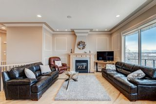 Photo 7: 227 Sunterra Ridge Place: Cochrane Detached for sale : MLS®# A1058667