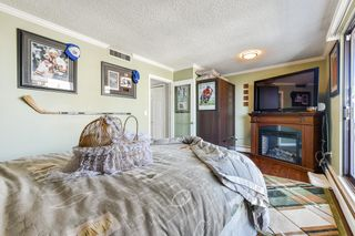"""Photo 19: PH1 620 SEVENTH Avenue in New Westminster: Uptown NW Condo for sale in """"Charter House"""" : MLS®# R2617664"""