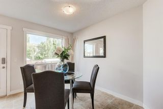 Photo 6: 915 ARBOUR LAKE Road NW in Calgary: Arbour Lake Detached for sale : MLS®# A1031493