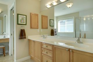 Photo 20: 4 Simcoe Close SW in Calgary: Signal Hill Detached for sale : MLS®# A1038426