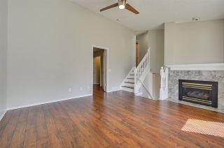 Photo 30: 4 90 LIBERTON Drive: St. Albert Townhouse for sale : MLS®# E4243225