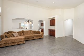 Photo 7: CAMPO House for sale : 4 bedrooms : 32108 Evening Primrose