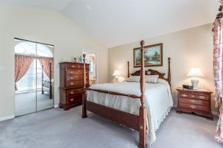 Photo 11: 6206 DOMAN STREET in Vancouver: Killarney VE House for sale (Vancouver East)  : MLS®# R2242654