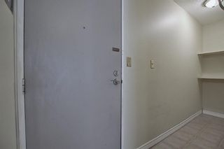 Photo 4: 210 340 14 Avenue SW in Calgary: Beltline Apartment for sale : MLS®# A1104058