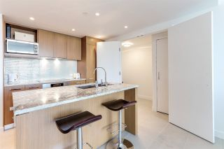 """Photo 14: 2501 1028 BARCLAY Street in Vancouver: West End VW Condo for sale in """"PATINA"""" (Vancouver West)  : MLS®# R2569694"""
