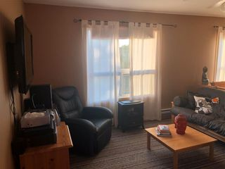 Photo 33: 1 Lee River Drive in Lac Du Bonnet RM: Lee River Estates Residential for sale (R28)  : MLS®# 202018787