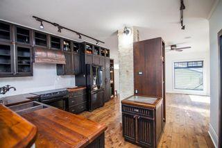 Photo 6: 517 Greenwood Place in Winnipeg: Wolseley Residential for sale (5B)  : MLS®# 202006108