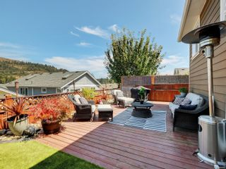 Photo 19: 3150 Kettle Creek Cres in : La Langford Lake House for sale (Langford)  : MLS®# 883040
