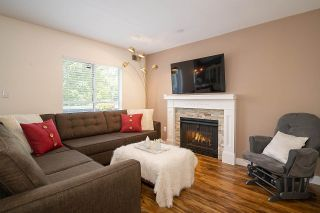 """Photo 3: 208 2960 E 29TH Avenue in Vancouver: Collingwood VE Condo for sale in """"HERITGAE GATE"""" (Vancouver East)  : MLS®# R2513613"""