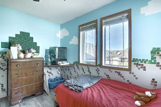 Photo 27: 347 EVANSTON View NW in Calgary: Evanston Detached for sale : MLS®# A1023112