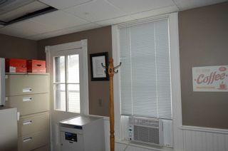 Photo 16: 2267 Highway 12 in Ramara: Brechin Property for sale : MLS®# S5358855