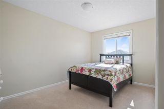 Photo 16: 14119 147 Avenue in Edmonton: Zone 27 House for sale : MLS®# E4233770