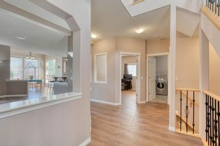 Photo 6: 104 SPRINGMERE Key: Chestermere Detached for sale : MLS®# A1016128