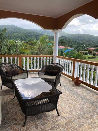Photo 28: 144 Paraiso Escondido, Honduras: Out of Province_Alberta House for sale : MLS®# E4255080