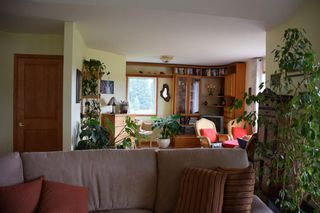 Photo 34: 7350 584 highway: Rural Mountain View County Detached for sale : MLS®# A1101573
