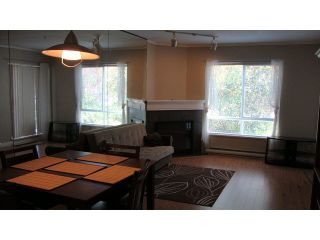 "Photo 7: 111 10082 132ND Street in Surrey: Cedar Hills Condo for sale in ""Melrose Court"" (North Surrey)  : MLS®# F1442265"