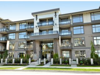 Photo 2: # 210 15310 17A AV in Surrey: King George Corridor Condo for sale (South Surrey White Rock)  : MLS®# F1422636
