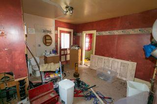 Photo 8: : Waskatenau House for sale : MLS®# E4261088